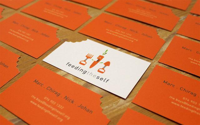 Cartões-de-visitas-criativos-09