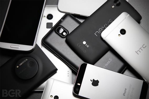 bgr-best-smartphones-2013-1000