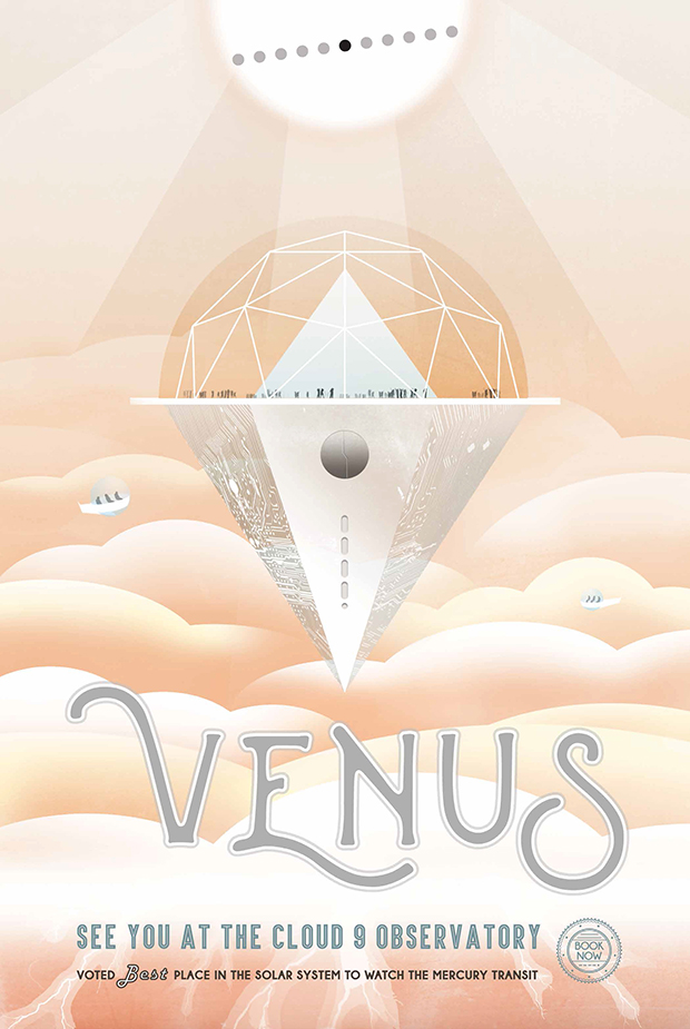 follow-the-colours-posteres-NASA-para-baixar-venus