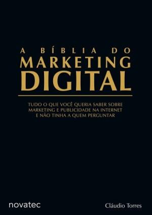 Biblia mkt digital_capalivro