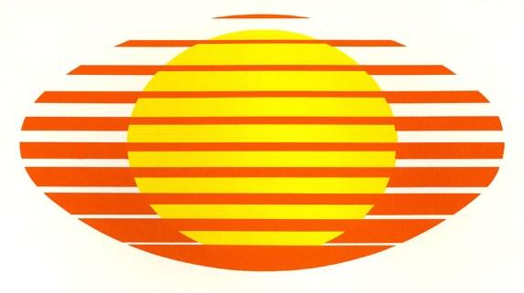 Logomarca Televisa 1973 - 2000