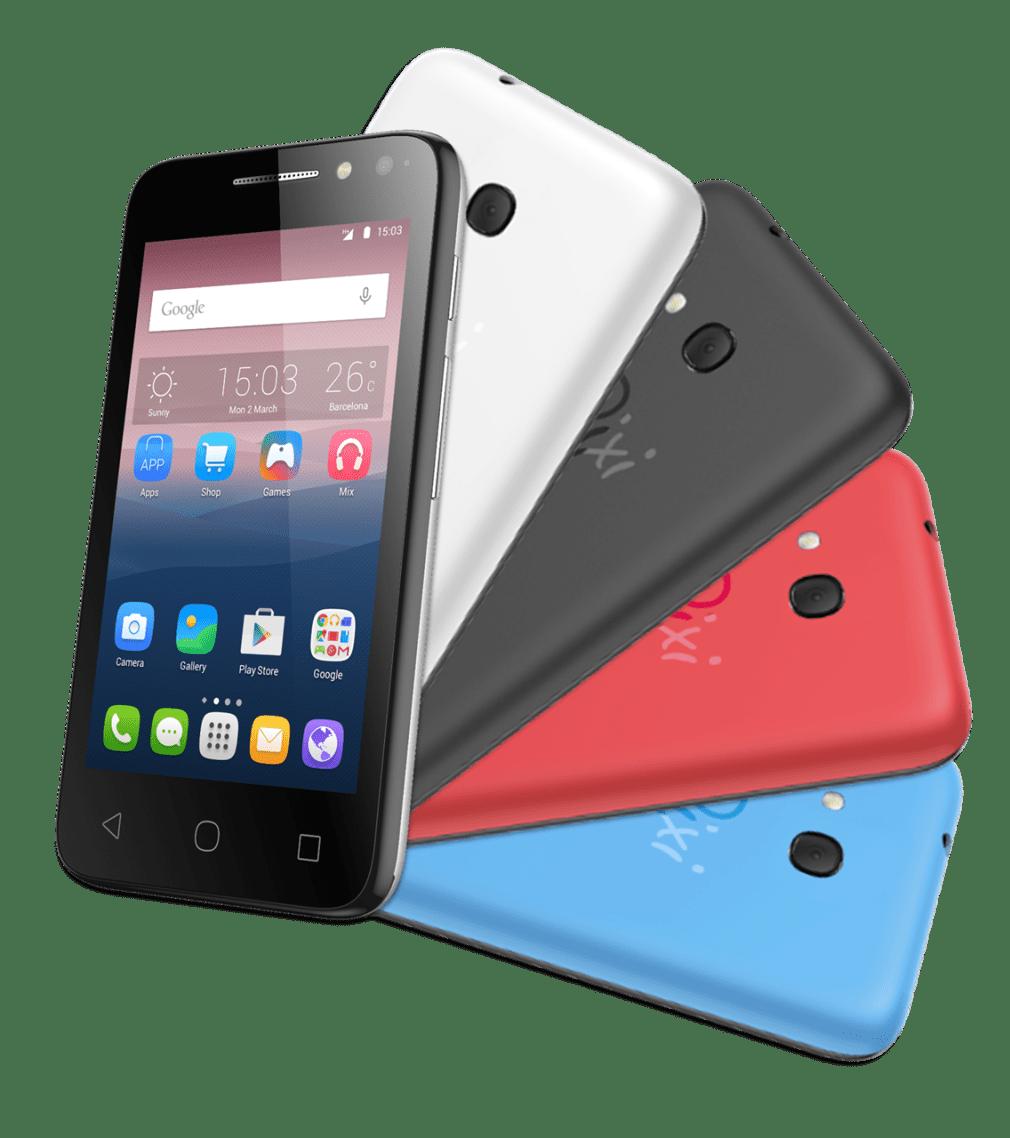 0000471_smartphone-alcatel-pixi4-40-kit-colors-4-capas-desbloqueado-dual-sim