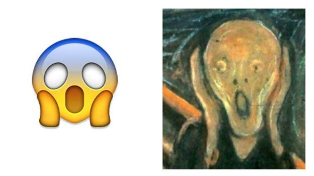 160414231613_emojis_verdadero_significado_whatsapp_emojipedia_grito_edvard_munch_pintor_noruego_512x288_emojipedia_nocredit
