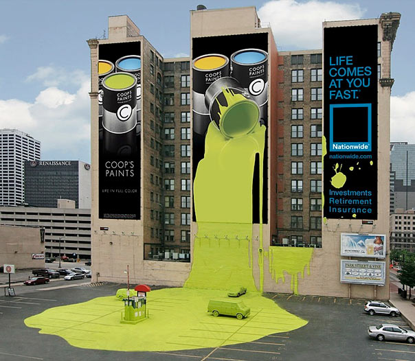 billboard-ads-bic-paint