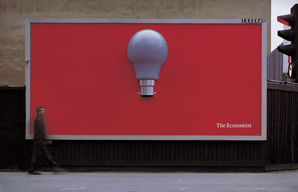 billboard-ads-economist-1