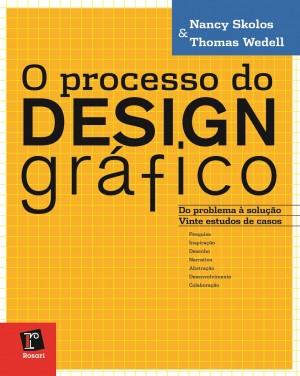 CAPA-O-PROCESSO-DO-DGRÁFICO-300x376 (1)