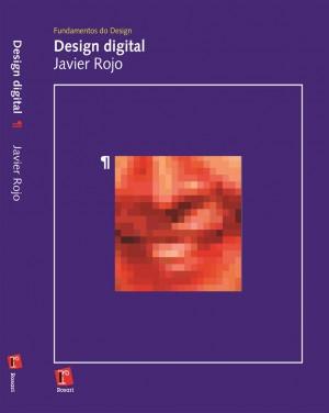 DESIGNDIGITAL-300x376