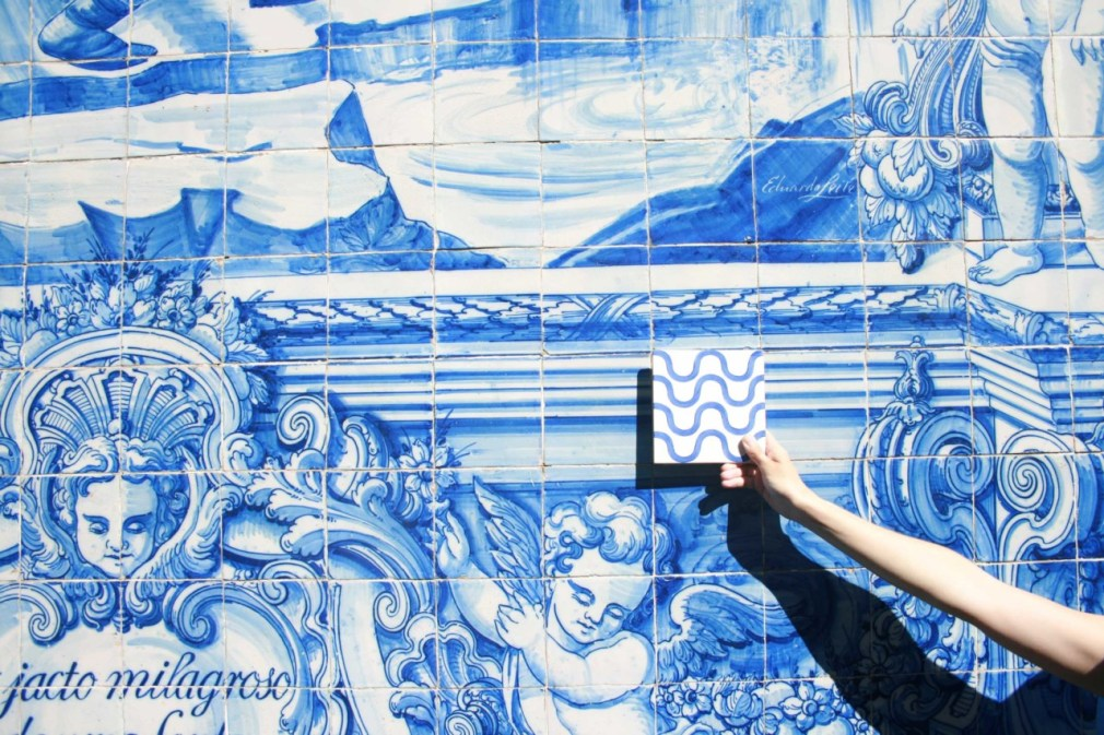 azulejo 2