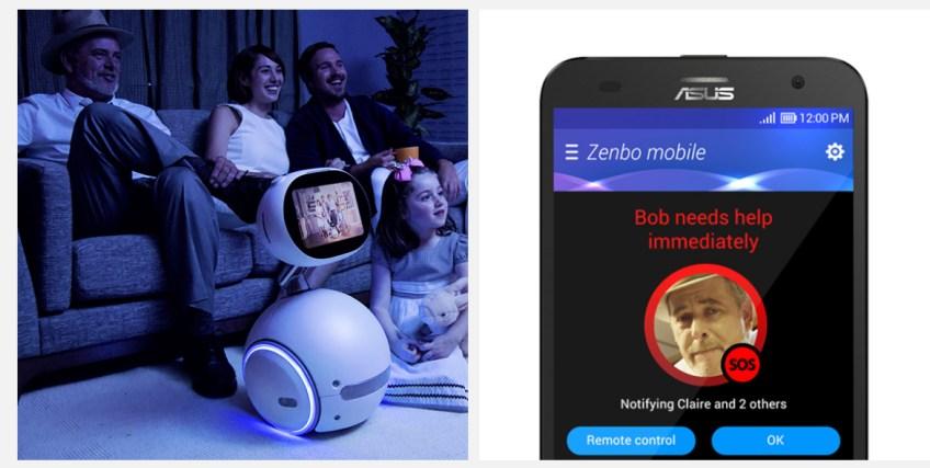 zenbo3