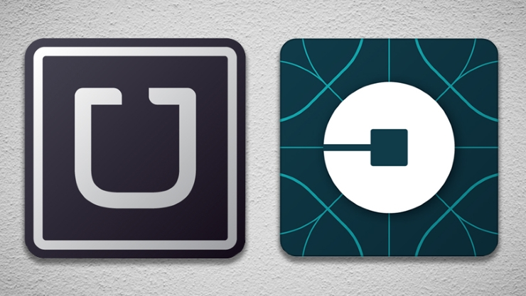493726-uber-logo-comparison