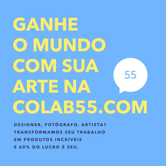 c55_insti