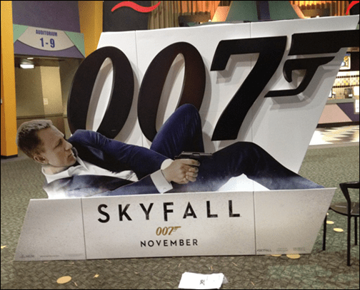 jbbr_skyfall_display2