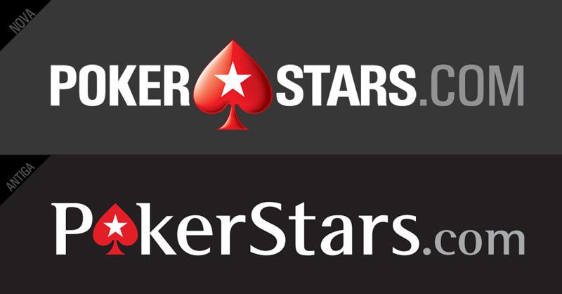logoPokerStars2016