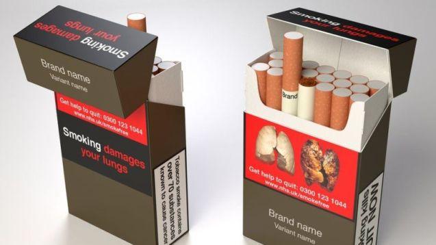 new-fag-packs-810x456