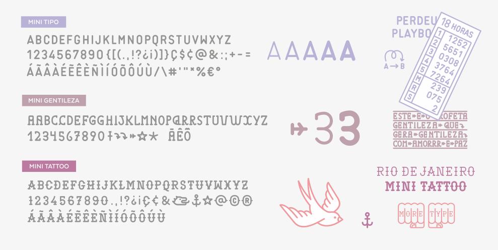 04-tipografia_mais2