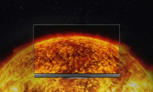 06_OLED_Feature_UHD1254 capa