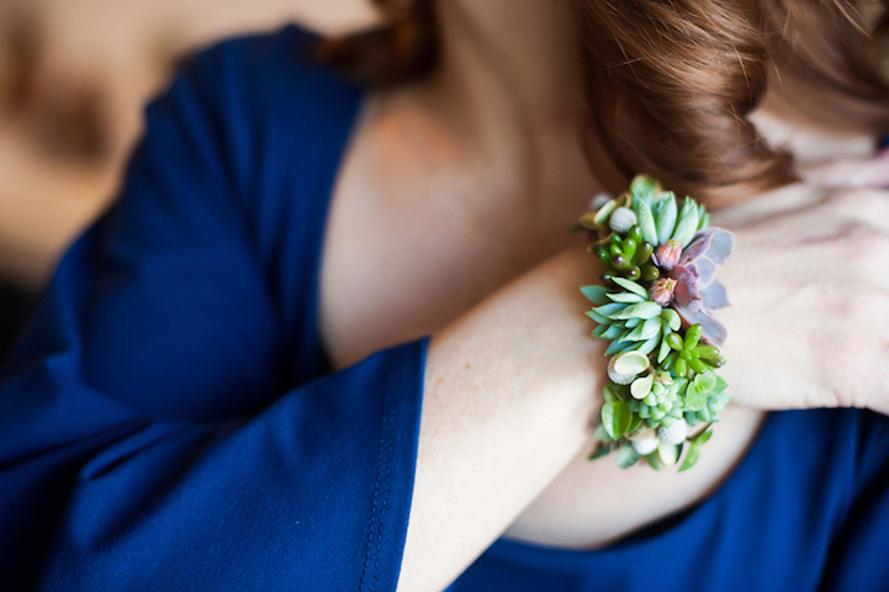 Susan-McLeary-PassionflowerMade-bracelet-2