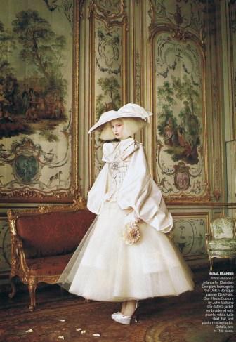 couture-shoot-sept-2007-vogue-grace-coddington