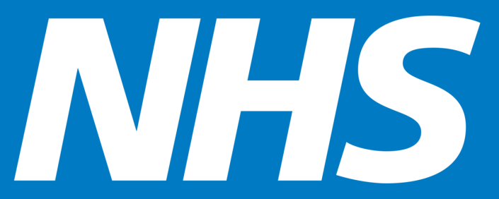 NHS, por Moon Brand - Designer: Richard Moon - 1990