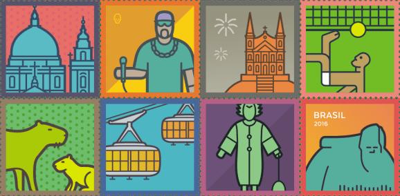 selos 03a