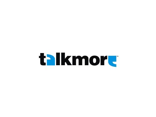 Talkmore por Nido – 2001