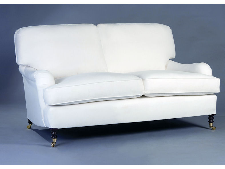 sofa beds reading berkshire raymour and flanigan leather arm cushions georgia outdoor furniture cushion ...