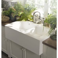 Corian Kitchen Sinks Lowes Cabinets Reviews Designcurial