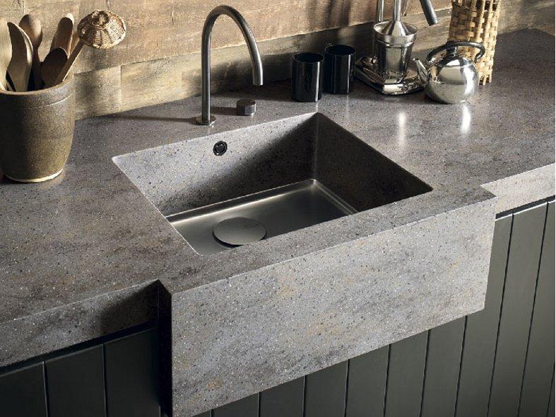 corian kitchen sinks themed decor designcurial sink