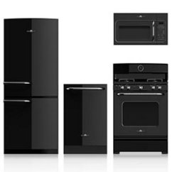 Ge Artistry Kitchen Compact Introduces New Series Designcurial