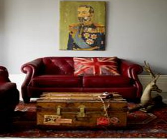 ciak sofa natuzzi sofas modernos 2018 launches collections for living rooms designcurial