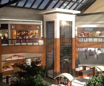 White Oaks Mall To Undergo Renovation DesignCurial