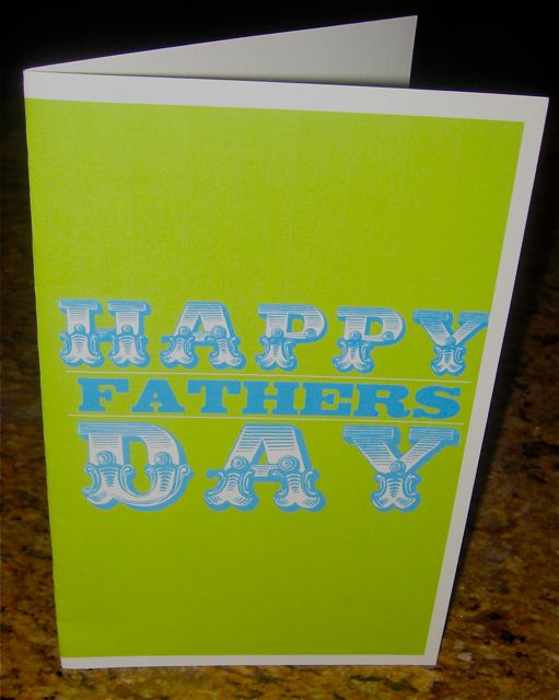 Free Printable Fathers Day Scratch Off Card Design Dazzle