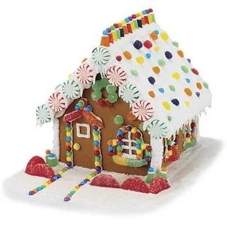 Christmas Fun Craft Ideas Design Dazzle