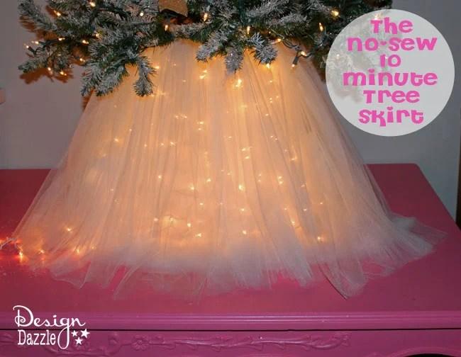 Christmas Lights Mini