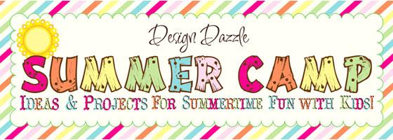 summer-camp-banner-wide40