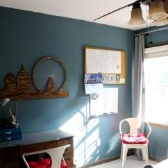 Tj Maxx Chair Ergonomic Cost Rustic Modern Teen Boy's Room - Design Dazzle