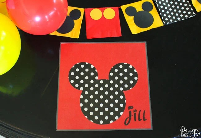 mickey-and-minnie-placemat-Design-Dazzle
