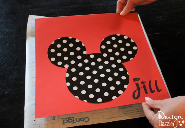 mickey-mouse-activity-mat