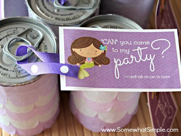 10 creative homemade diy kids birthday