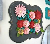 Cute Little Girl Room Makeover - Design Dazzle
