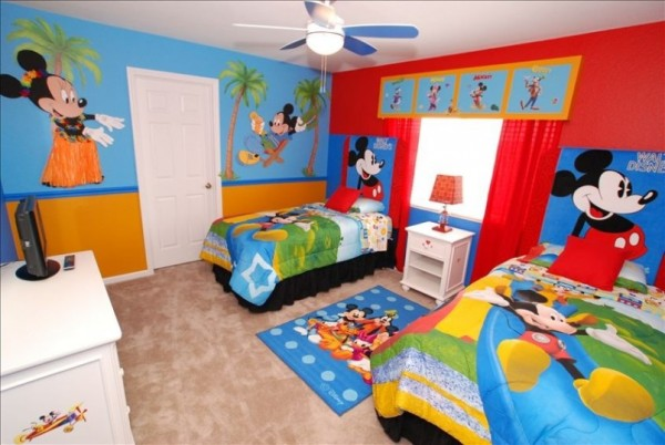 mickey mouse clubhouse chair royal blue sashes for sale room ideas - design dazzle