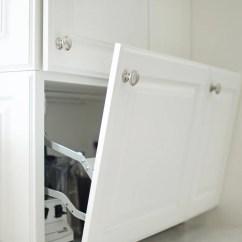 Cost To Remodel Kitchen Cutlery Sets Creative Hidden Storage Solutions - Design Dazzle