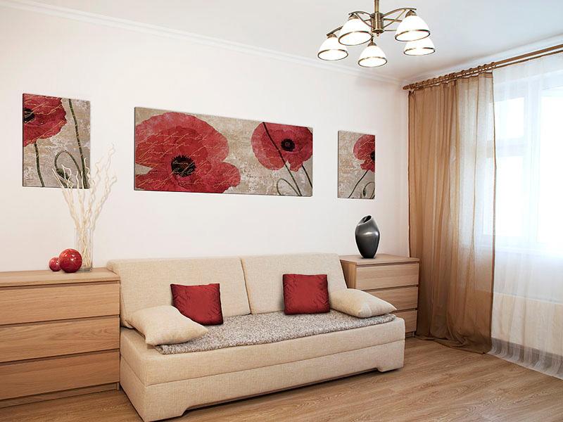 Amenajari interioare  Design Decorativ  Idei decoratiuni