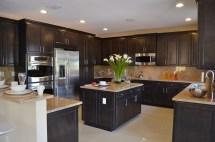 Lennar Homes Interior Design