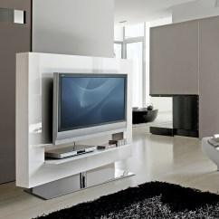 The Revolving Chair Miami Swivel Rocker Panorama Design Depot Furniture Showroom