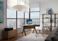 9 Tips for Designing your Home Office - Design Depot ...
