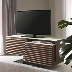 The Revolving Chair Miami Limewash Chiavari Chairs Hire Fabulus Design Depot Furniture Showroom