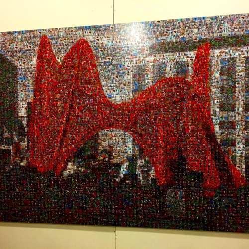Women's City Club Art Prize
