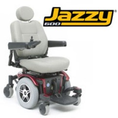 Jazzy Power Chairs Swing Chair Indoor Canada Motorized Wheelchair Powerchair 600