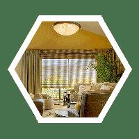 Residential Design, Design Dimensions HI